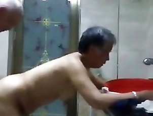 Amateur;Asian;Mature;Granny;Doggy Style;Asian MILF;Asian Granny;MILF Doggy;Asian Cougars;Doggystyle;Style;Style MILF;MILF Doggystyle;Granny Grandpa;Granny Doggystyle Asian Granny And Grandpa Fuck Doggystyle