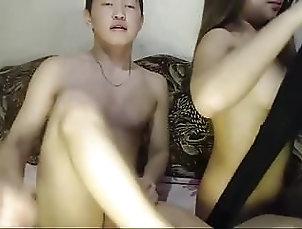 Amateur;Asian;Doggy Style;Big Ass;Amateur Asians;Homemade Asian amateur porn