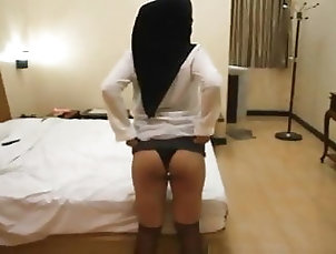 Asian;Blowjob;Handjob;MILF;Orgasm;Big Nipples;Hijab;Indonesian;Titty Fucking;Kissing;Famous;Horny Sex;Sex;Horny;Miss;Hyper;Sex Famous;Arab Hot Sex;Sexest Miss Hijab Hyper 1