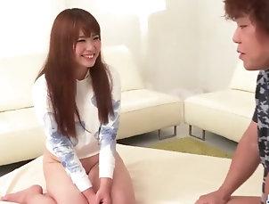 69::Teen,96::Asian,108::Toys,115::Blowjob,803::Japanese,7706::HD,80 Arisa Ando loves posing nude and...