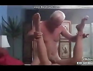 Asian;Blonde;Mature;Bisexual;Granny;Indian;Doggy Style;Orgy;Big Ass;Lovely;Best Sex;Beautiful;Good Sex;Great Sex;Beautiful Sex;Nice Sex;Lovely Sex;Sex;Sexest Daddy for me