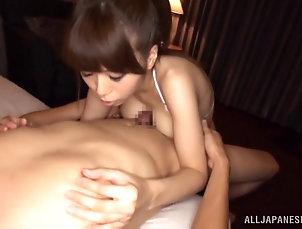 Asian,Japanese,Natural Tits,Bikini,Hardcore Ambitious Japanese babes with natural...