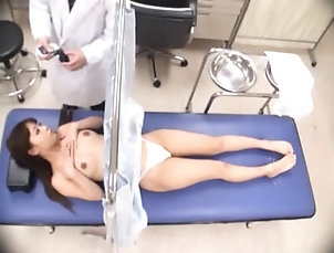 Hardcore,Missionary,Hairy,Brunettes,Babes,Japanese,Natural Tits,Security Cam,Couple Shizuku Hasegawa gets fucked hard by...