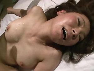 Natural Tits,Babes,Beauty,Orgasm,Shaved Pussy,Japanese,Asian,Hardcore,Couple,Amateur Mizuki Tachibana Couldn'T Keep A...