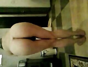 Amateur;Asian;Japanese;Granny;Cheating;Wife;Pussy;Silver Hair;Pussies;Pussy Show;Silver MILF;Humiliation;Show;Hair;Silver;MILF Show;Granny Show silver hair granny shows pussy 2
