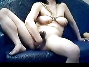 Asian;Japanese;Granny;Fisting;Saggy Tits;Slave;Wife;Hogtied;Pussy;Penetration;Fisted;Granny Fisting;Self Fist;MILF Fist;Self;MILF Fisting granny self fisting