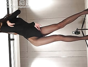 Asian;Brunette;HD Videos;18 Year Old;High Heels;Interview;Pantyhose;Legs and Heels;Lingeries;Fronting;Dance;Heels and Hose;Lingerie Dance;Heels;Women in Pantyhose;Babes in Heels;60 FPS Dance in pantyhose and heels 117, Front