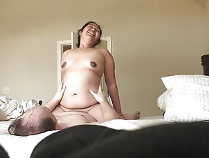 Asian;Tits;MILF;Chinese;HD Videos;Small Tits;Big Nipples;Wife;Big Tits;Mom Asian Wife Wants a Cock Explosion
