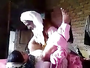 Asian;Fingering;Mature;Bisexual;Old & Young;Orgasm;Young;Fucking;Kissing;Young Fuck;Men Fucking;Old Men;Old Man Fucking;Young Lady;Old Fuck;Humiliation;Old Man Fuck;Lady Fuck Old man fucks young lady