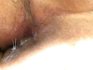 Amateur;Anal;Asian;MILF;HD Videos;Tattoo;Big Ass;Homemade Huge load in my Ass