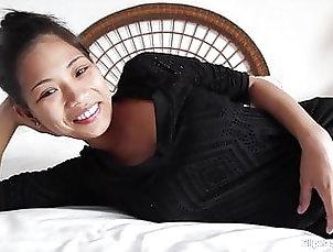 Asian;Blowjob;Hardcore;Big Boobs;Creampie;HD Videos;Small Tits;Huge Cock;Big Dick;Big Cock;Small Boobs;Asian Nipples;Torpedos;Asshole Closeup;Biggest Cock;Vagina Fuck;Asian Sex Diary;Huge;Nipple;Huge Dick;Filipinas;Handsjob AsianSexDiary, Filipina with Torpedo...