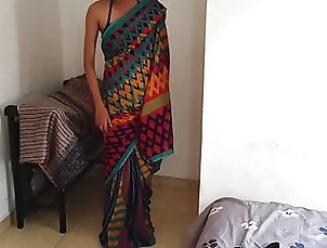 Amateur;Asian;Teen (18+);Indian;HD Videos;Doggy Style;Skinny;College;Wife;Wife Sharing;Fuck My Wife;Amateur Sex;Doggystyle;Indian Wife;Real Couple;Desi Couple;Homemade Cuckold;Indian Teacher;Sri Lankan Couple;Wife Sharing Sex married Indian teacher wanted fuck...