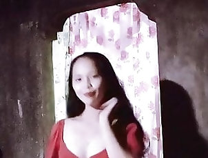 Asian;Cumshot;Spanking;HD Videos;Small Tits;18 Year Old;Titty Fucking;Fucking;Pussy;Pussies;Seductive;Tight Pussy;Dance;Pussy Show;Small;Breast Show;Breast;Done;Tight Breast;60 FPS CRISTINE DOING A SEDUCTIVE FUCK ME DANCE