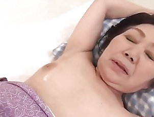 Asian;Blowjob;Japanese;Old & Young;Granny;HD Videos;Small Tits;Doggy Style;Saggy Tits;Fucking;Blowjob Fuck;Sex;Japanese 2;Asian 2;Blowjob Sex;Sexest Japanese Granny J (2)