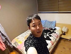 Asian;Blonde;Pornstar;Korean;HD Videos;Casting;Tattoo;Big Natural Tits;Bikini;Interview;Softcore Sex;Koreans;Asian Softcore;Korean Softcore Korean Softcore