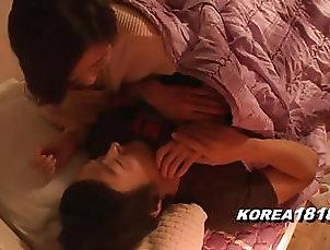 Asian;Korean;HD Videos;Sexy;Sexy MILF;Korean MILF;Korea 1818 korean milf likes it sexy