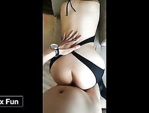 Asian;Babe;Teen;Old & Young;Chinese;HD Videos;18 Year Old;Model;Big Tits;Best;Rough Sex;Escort;Crazy;Beautiful;Great;Good Service;Nice;Service;Weird;Crazy Good China Model Service ( CRAZY BEAUTIFUL...