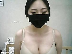 Amateur;Asian;Nipples;Tits;Big Natural Tits;Big Nipples;Big Tits;Big Ass;Famous;Big Naturals;Natural Tits;Huge Tits;Koreans;Camgirl;Korean Bj;Famous Korean Famous Korean Camgirl 5
