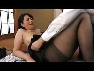 Asian;Matures;Japanese;MILFs;Mom;Japanese Reddit japanese Mature