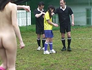 Japanese,Close Up,Pussy,Hairy,Creampie,Cumshot Close up Japanese hairy pussy...