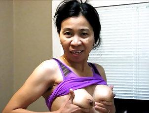Asian;Cougars;Pornstars;HD Videos Xhamster Fan Interview Gina Jones