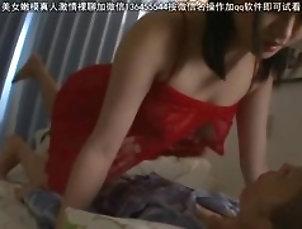 japanese,asian,Asian Virgin blowjob creampie 6732