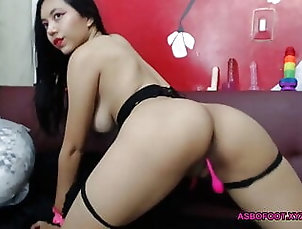 Asian;Brunette;Fingering;Foot Fetish;HD Videos;Big Natural Tits;Long Legs;Big Tits;Girl Masturbating;Chinese Pussy;Pussies;Beautiful;Beautiful Feet;Nice Feet;Footing;Pussy Feet;Best Feet;Alex Alex beautiful foot and pussy