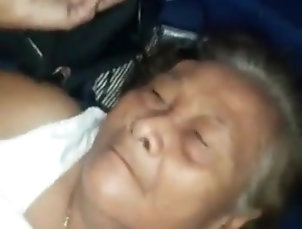 Asian;Granny;Fucking;Old;Granny Fucks;Chinese Fuck;Old Fuck;Asian MILF Fucked;Chinese Granny;Granny Fuck;Asian MILF Sex;Asian Granny Sex Very Old Chinese Granny Fuck