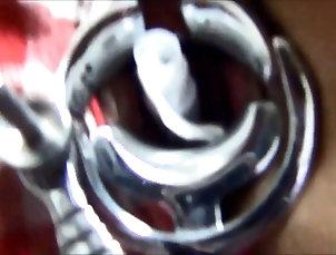 BDSM;Japanese;HD Videos;Medical ooihimo anshin