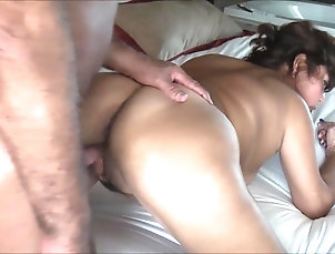 Asian;Hairy;Matures;MILFs;Wife;HD Videos;Dogy Style;Sweet Fuck SWEET FUCK DOGY STYLE