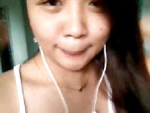 Asian;18 Years Old Pinay na may appeal