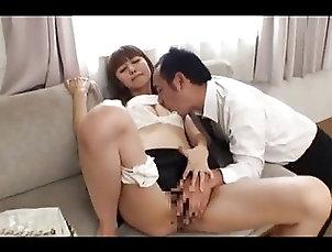 Teen;Asian,Asian,Teen,korean,skirt Asian Girl In Skirt Licked Sucking...