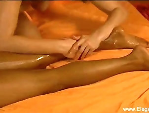 9::Asian,13::Ebony,16::Mature,20::MILF,48::Indian,51::Massage,101::Oriental Women Enjoying Some Sensual Massage