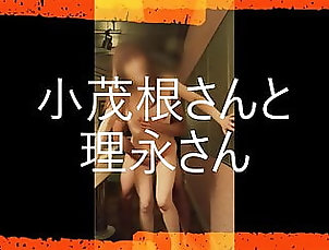 Amateur;Mature;Japanese;MILF;HD Videos;Small Tits;Doggy Style;Hotel;Slave;Asian MILF;Asian Cougars;Homemade;Mom;Japanese MILF;Japanese Mature;Japanese Cougar oono rie with komone in hotel