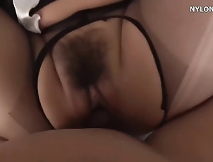 asian;japanese;lingerie;maid;sexy Japanese sexy maid