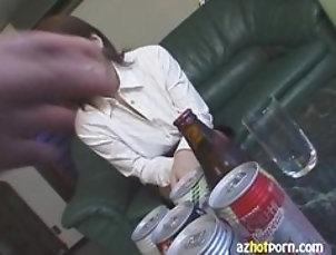 oral,blow-job,azhotporn,married,women,hardcore,sex,blowjobs,mizuki,Asian AzHotPorn.com - Deviation Experience...