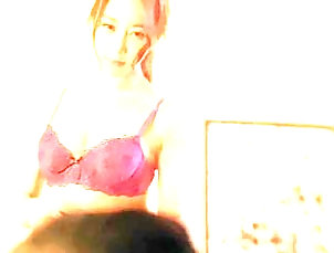 big;boobs;celeb;korean;sex;scene;korean;movie;korean;celebrity;asian;big;tits;missionary;asian;cowgirl;riding;woman;on;top;celebrity;sex;scene;korean;hot;korean;bj;sex;scene;kissing;french;kiss;creampie,Asian;Babe;Big Tits;Celebrity;Creampie;Old/Youn Ha Na-kyung - At the Beginning,...