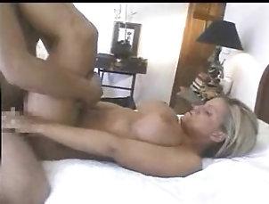 Asian;Big Boobs Busty AMWF 8