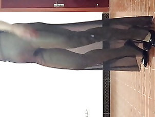 Anal;Asian;Chinese;HD Videos granny