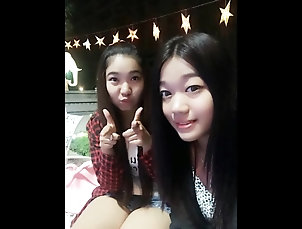 Asian;Korean;Chinese;Singaporean;Homemade Myanmar MyinGyan Thu 1