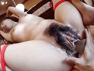 Amateur;Sex Toys;BDSM;Japanese;Secret;Pussy Personal secret
