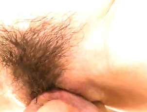 japanese;uncensored;cunnilingus;facesitting,Fetish;Japanese;Exclusive;Pussy Licking;Verified Amateurs;Female Orgasm Lick a lot of pussy with face...