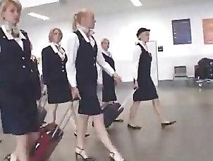 Japanese;Public;Milf,Japanese,Milf,Public,air-hostess,bus-sex,enjoy,fetish-bus,hiddencam,hostess,japanese-bus,kink,kinky,mom,mother,teens,young Fantasy Japanese Bus