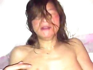 Amateur;Asian;Korean;HD Videos;Cum in Mouth;Friends;Mouth Cum;Mouth Fuck;Korean Fuck;Chinese Fuck;Fuck Friends Mom;Friends Fuck;Cum Fuck;Mom Cum in Mouth;Mouth Fuck Cum;In Mouth;Korean Friends;Mom Korean guy fuck chinese friends mom...