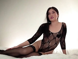 kink;petite;point-of-view;asian;pov;sissy;sissy-joi;feminization;femdom;femdom-pov;asian-femdom;female-domination;asian-dominatrix;jerk-off-instruction;femdom-sissy-joi;femdom-sissy,Asian;Amateur;Brunette;Fetish;POV;Small Tits;Verified Amateurs;Old/Young;Solo Female Rub That Clitty - Trailer
