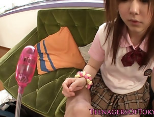 Japanese;Sex Toys;Teens;HD Videos;Japanese Schoolgirl Fucked;Schoolgirl Fucked;Japanese Fucked;Fucked;Erito Japanese schoolgirl fucked doggystyle