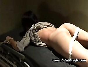 BDSM;Bondage,BDSM,Bondage,girl,hardsextube,spanked Asian girl spanking
