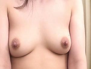 asian;japanese;lesbian;solo 10mu-092417-01 - ai nonomura