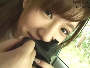 masturbate;public;outside;japanese;teen;maid;big;tit;big;boob;hd;asian;cute;beautiful;service,Masturbation;Public;Japanese;Old/Young;Cosplay Japanese maid masturbating