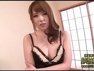 asian,japanese,squirt,orgasm,toys,Asian CESD-159 Yui Hatano